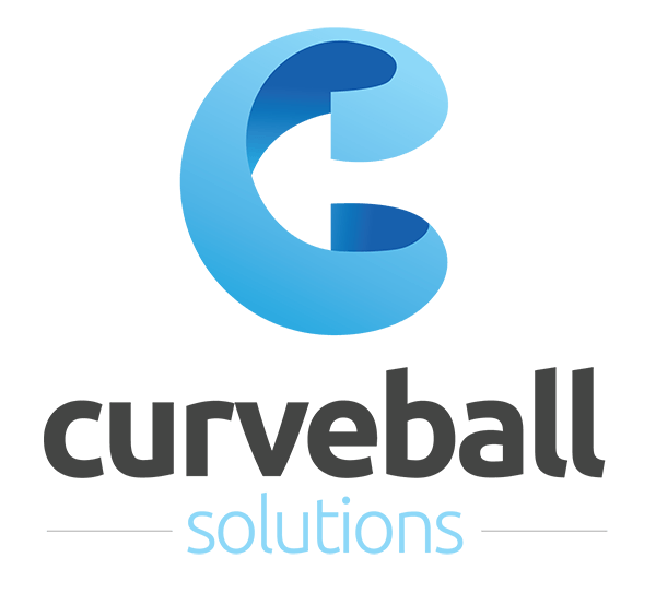 Curveball Solutions