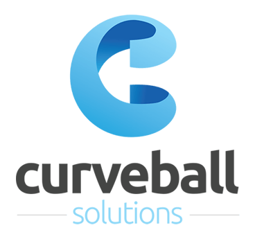 Curveball Solutions